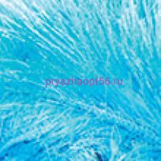 Nako RAIN 3158 голубая бирюза