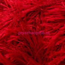 Nako RAIN 3163 красный