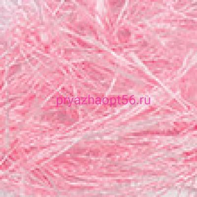 Nako RAIN 3169 розовый