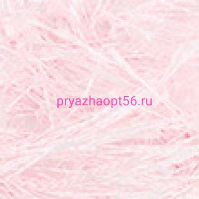Nako RAIN 5531 блед. розовый