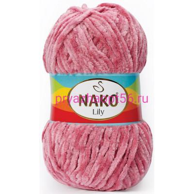 Nako LILY 2807 коррал