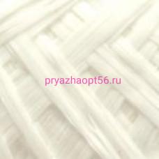 Рукодельница 01-Белый