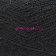 Великолепная 02-Черный (Пехорка)