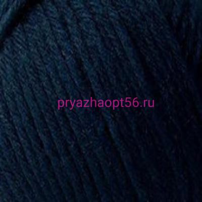 Молодёжная 04-Темно-синий (Пехорка)