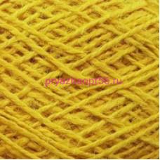 Кавандоли 06 - Желтый