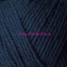 Молодёжная 100-Королевский синий (Пехорка)