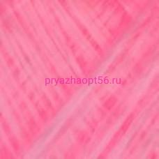 Рукодельница 10-Розовый