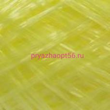 Рукодельница 16-Светлый лимон