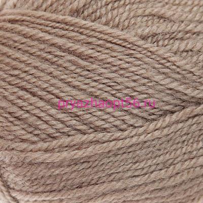 Nako SUPER EXCELLENCE 4116 серо-коричневый
