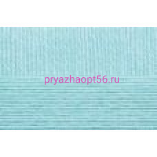 Детский каприз 222-голубая бирюза (Пехорка)