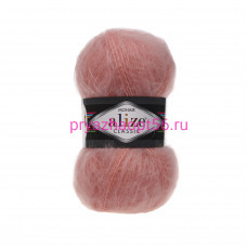 Alize MOHAIR CLASSIC 145 персиковый