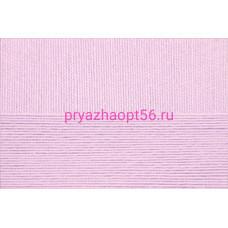 Цветное кружево 178-Св. сиреневый (Пехорка)