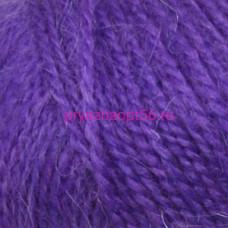 Великолепная 78-Фиолетовый (Пехорка)