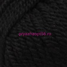Зимний вариант 02-Черный (Пехорка)