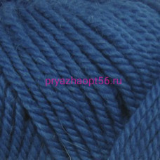 Зимний вариант 14-Морская волна (Пехорка)
