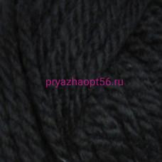 Северная 02-Черный (Пехорка)