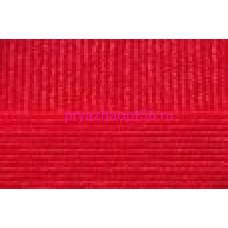 Детская новинка 06-Красный (Пехорка)