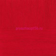 Летняя 06-Красный (Пехорка)