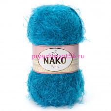 Nako PARIS 10328 петрольный