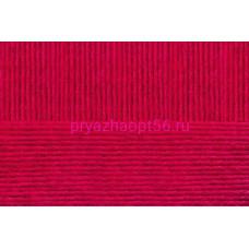 Австралийский меринос 272-Вишня (Пехорка)