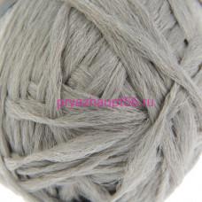 Носочная добавка 15-Светло-серый