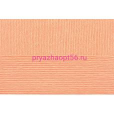 Виртуозная 18-Персик (Пехорка)