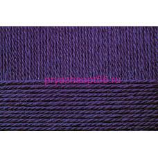 Конкурентная 78-Фиолетовый (Пехорка)