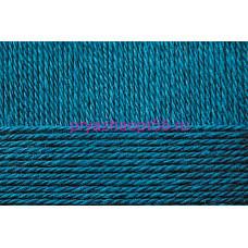 Конкурентная 14-Морская волна (Пехорка)