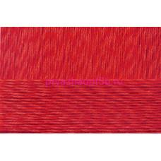 Жемчужная 06-Красный (Пехорка)