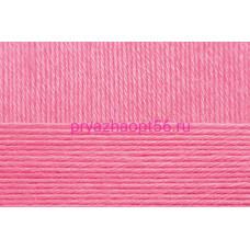 Детский каприз 11-Яр. Розовый (Пехорка )