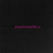 Виртуозная 02-Черный (Пехорка)