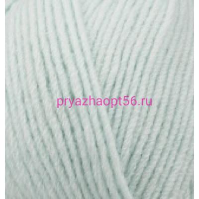 Alize LANAGOLD 522 мятный