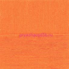 Удачный выбор 284-Оранжевый (Пехорка)