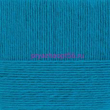 Перспективная 14-Морская волна (Пехорка)