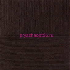 Рукодельная 17-Шоколад (Пехорка)