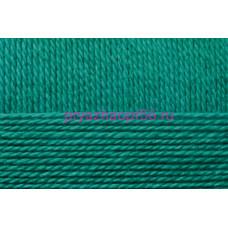 Мериносовая 511-Зелёнка (Пехорка)