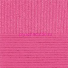 Удачный выбор 240-Новый розовый (Пехорка)