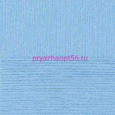 Рукодельная 05-Голубой (Пехорка)