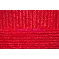 Весенняя 06-Красный (Пехорка)