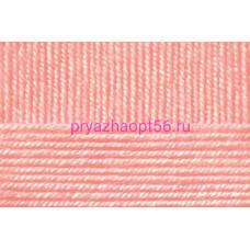 Народная 20-Розовый (Пехорка)