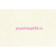 Бисерная 166-Суровый (Пехорка)