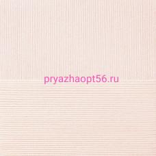 Рукодельная 166-Суровый (Пехорка)