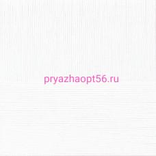 Виртуозная 01-Белый (Пехорка)