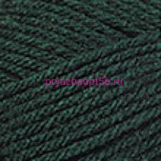 Nako BONBON KALIN 98321 т.зеленый