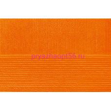 Успешная 220м 284-Оранжевый (Пехорка)