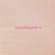 Рукодельная 03-Светлобежевый (Пехорка)