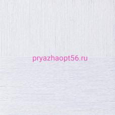 Конопляная 01-Белый (Пехорка)