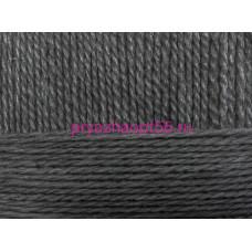 Спортивная 446-Темно-серый (Пехорка)