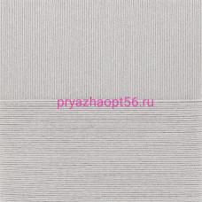Ажурная 08-Св.Серый (Пехорка)