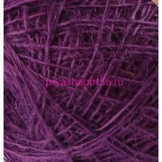 Аграмант 09-Фиолетовый